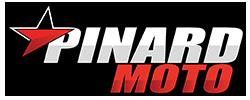 Pinard Moto